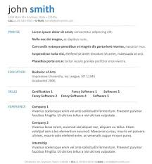 Sample Of Receptionist Resume by Resume How To List References On Resume Great Receptionist