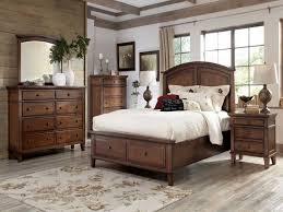 modern rustic bedroom decorating ideas simple country bedroom modern rustic bedroom decorating ideas size x rustic bedroom smlf