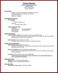 samples of resumes for highschool students 15 examples of how to make a resume for first job sendletters info how to create a resume for a job 2015 resume template builder examples