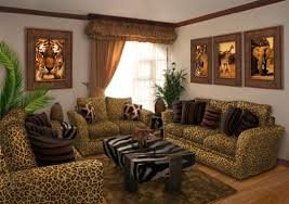 Living Room Layout Ideas Uk Outstanding House Decorating Ideas For Cheap With Modern Living