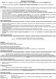 Job Resume  Free Download MCA Resume Format for Freshers Resume     Than       CV Formats For Free Download