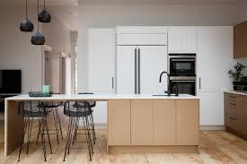 Australian Kitchen Designs Reno Rumble Grand Final Kitchens