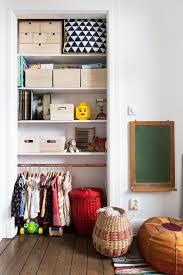 400 best stylishly organized home images on pinterest dresser