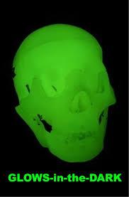 Life Size Skeleton Halloween by Life Size Bucky Skeleton Hands Pair Bones Prop Building Pair Set