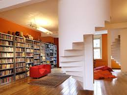 Feng Shui Home Decor by Secret Decorating Feng Shui Stairs With Additional Home Interior