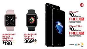 amazon black friday tv 55 inch best u0027black friday u0027 2016 deals amazon apple best buy target