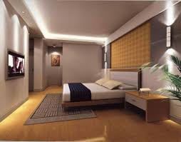 Small Bedroom With Tv Designs 33 Bedroom Feng Shui Tips To Improve Your Sleep Feng Shui Nexus