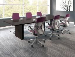 Ergonomic Chair by Steelcase Gesture Ergonomic Chair Gadget Flow