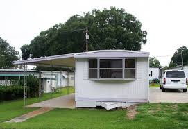 New Mobile Homes In Houston Tx 1000 Sq Ft Modular Home Price Modern Prefab Cabins Local Bedroom