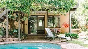 Pool Guest House Mackaya Bella Guest House In Glenwood Durban U2014 Best Price Guaranteed