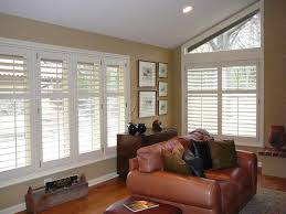 Home Depot Shutters Interior by Wooden Exterior Shutters Gorgeous Home Design