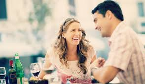 Reasons Not to Wait Too Long to Start Dating After Divorce Babble