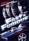 BLog Nungmaster บล๊อคติดตามหนังออนไลน์: The Fast 4 And Furious 4 ...