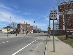 East Providence