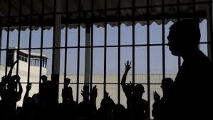 Cinquenta detentos não retornam aos presídios do ES após saída ...