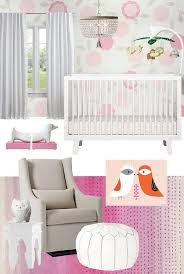 99 best project nursery design boards images on pinterest