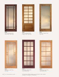 Oak Interior Doors Home Depot Home Depot Interior Doors Jeld Wen Home Interiors