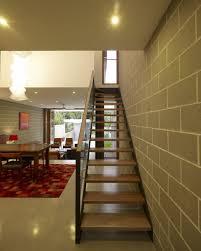 Amazing Home Interior Brilliant 40 Interior Design Ideas For Small Homes In Hyderabad