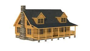 casey plans u0026 information southland log homes