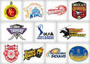 IPL 5 Teams, IPL 2012 Teams,