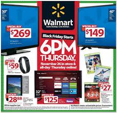 black friday deals on ps4 walmart black friday deals include 299 ps4 u0026 xb1 bundles