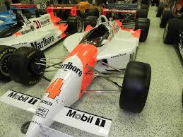 1992–93 USAC Championship Car season