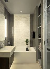 top 7 super small bathroom design ideas https interioridea net