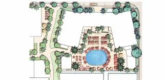 San Diego Convention Center Floor Plan by San Diego Resorts Town And Country San Diego Hotel Resorts