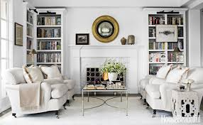 Best Living Room Decorating Ideas  Designs HouseBeautifulcom - Idea interior design