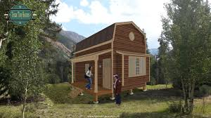 Mother In Law Suite Backyard by 100 Mother In Law Cottage Modular Home Builder Modular