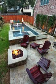 backyard decks and patios ideas wonderful small backyard decks u0026 patios photo decoration ideas