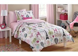Cheap Daybed Comforter Sets Attractive Nice Bedding Tags Cream And White Bedding Twin Daybed