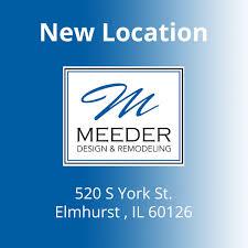 Instant Home Design Remodeling Meeder Home Remodel Meederremodel Twitter