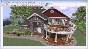Kitchen Design Software Download 100 Kitchen Design 3d Software Kitchen Design For Mac Free