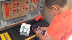 kids grill home depot black friday step2 home depot big builders pro workshop review by see vanessa