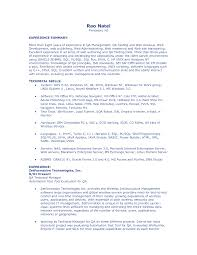 Sample Investment Banking Analyst Resume Quality Assurance Cover Letter Sample Images Cover Letter Ideas