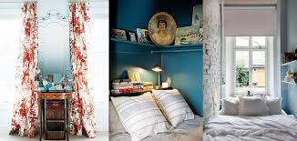 Tips To Decorate Home 10 Cheats And Practical Tips To Decorate A Small Bedroom Diy