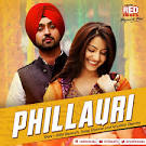Phillauri Songs Download