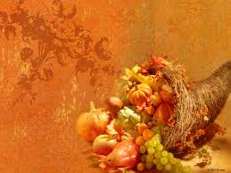 free thanksgiving screen savers thanksgiving wallpapers mobile phone hd desktop wallpapers 4k hd
