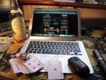 Азартные игры на деньги