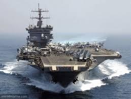 pour - Les Etats-Unis envoyent un vieux navire de guerre dans le golfe Persique Images?q=tbn:ANd9GcTJxZixvB2NSIyhvFo69DyUeo_wCW2jfEOJWeG3UcVxg0kpF1aAnA