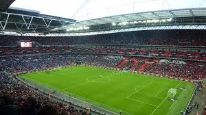 Copa de la Liga de Inglaterra 2012-13