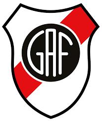 Guaraní Antonio Franco