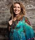 Laura Story: Contemporary Christian songwriter is honest about ...