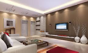 Home Decor Liquidators Hazelwood Mo by Home Decor Planner Home Design Ideas