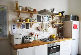 Space Saving Kitchen Furniture by 20 Unique Kitchen Storage Ideas Easy Storage Solutions For