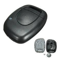 lexus key card battery online get cheap renault key battery aliexpress com alibaba group