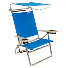 Tommy Bahamas Chairs Great Covered Beach Chairs 92 In Tommy Bahama Relax Beach Chair