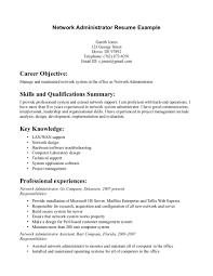 scholarship resume format  scholarship resume example  scholarship resume cover letter
