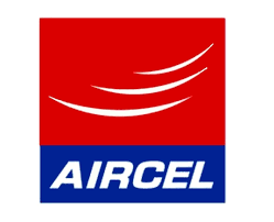 Aircel-free-internet-for-3-months-Trick